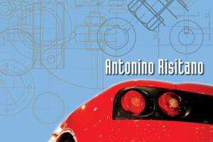 Mechanical Design by Antonino Risitano pdf