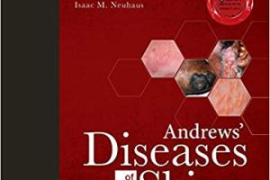 Andrews' Diseases of the Skin Clinical Dermatology pdf