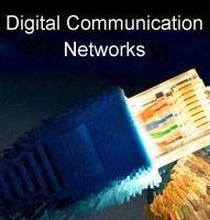 Bits, Signals, and Packets An Introduction to Digital Communications and Networks pdf