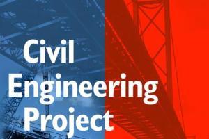 Civil Engineering Project Management pdf