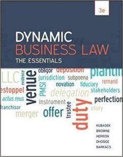 Dynamic-Business-Law-The-Essentials-3rd-Edition-pdf