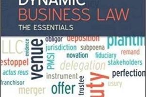 Dynamic-Business-Law-The-Essentials-3rd-Edition-pdf