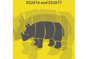 Exploring ES2016 and ES2017 pdf
