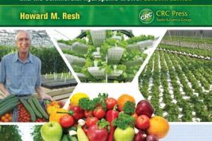 Hydroponic Food Production pdf