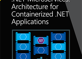 .NET Microservices Architecture for Containerized .NET Applications pdf