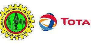 Nnpc/Total Scholarship Past Questions and Answer Free PDF