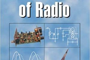 The Electronics of Radio by David B. Rutledge pdf