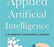 Applied Artificial Intelligence pdf