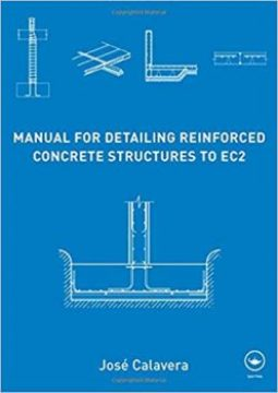 Manual for Detailing Reinforced Concrete Structures to EC2 pdf