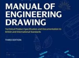Manual of Engineering Drawing by Colin & Dennis pdf