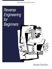Reverse Engineering for Beginners pdf