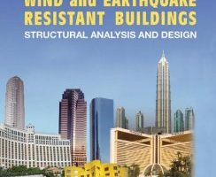 Wind and Earthquake Resistant Buildings Structural Analysis and Design pdf
