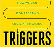 Triggers by David Richo PDF