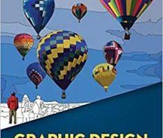 Graphic Design: Learn It, Do It pdf