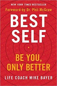 Best Self by Mike Bayer PDF
