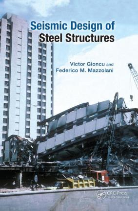 Seismic Design of Steel Structures PDF