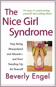 The Nice Girl Syndrome PDF