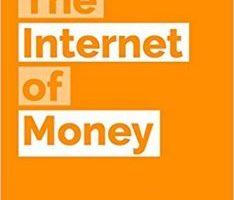 The Internet of Money PDF