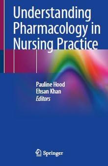 Understanding Pharmacology in Nursing Practice PDF