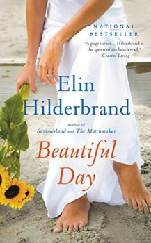 Beautiful Day by Elin Hilderbrand PDF
