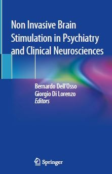 Non Invasive Brain Stimulation in Psychiatry and Clinical Neurosciences PDF