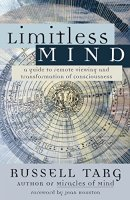Limitless Mind by Russell Targ PDF