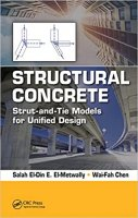 Structural Concrete: Strut-and-Tie Models for Unified Design PDF