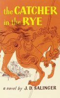 The Catcher in the Rye by J.D. Salinger PDF