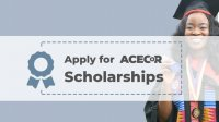 World Bank ACECoR Scholarship 2020/2021 for Young African Scholars to Study at University of Cape Coast