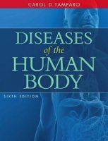 Diseases of the Human Body 6th Edition PDF