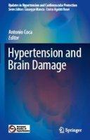Hypertension and Brain Damage PDF