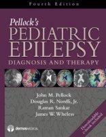 Pellock's Pediatric Epilepsy: Diagnosis and Therapy PDF