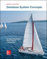 Database System Concepts 7th Edition PDF
