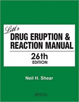 Litt's Drug Eruption & Reaction Manual PDF