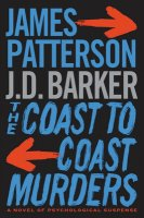 Coast to Coast murders by James Patterson PDF