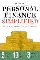 Managing Your Money: Personal Finance Simplified PDF
