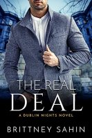 The Real Deal by Brittney Sahin PDF