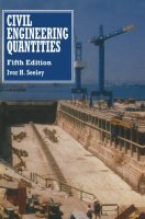 Civil Engineering Quantities by Ivor H. Seeley PDF