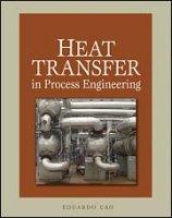 Heat Transfer in Process Engineering PDF