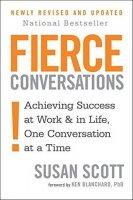 Fierce Conversations by Susan scott pdf