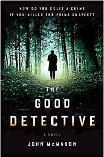 The Good Detective by John McMahon PDF