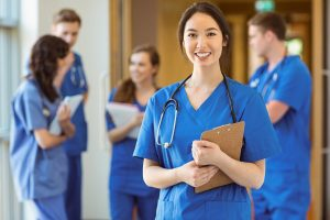 Tuition-free medical schools in California