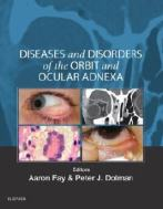 Diseases and Disorders of the Orbit and Ocular Adnexa PDF