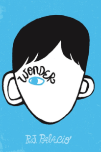 Wonder by R. J. Palacio ePub