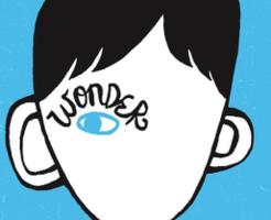 Wonder by R. J. Palacio ePub
