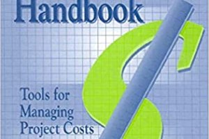 The Engineer's Cost Handbook PDF