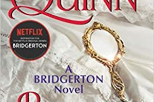 Romancing Mister Bridgerton by Julia Quinn ePub