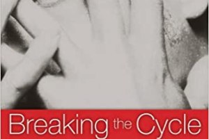 Breaking the Cycle by George N. Collins PDF