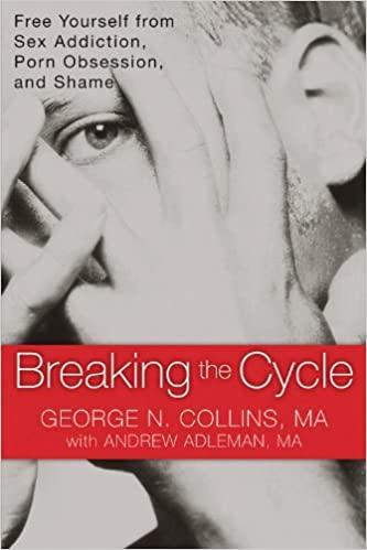Breaking the Cycle by George N. Collins PDF