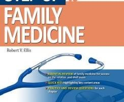 Step-Up to Family Medicine 1st edition PDF